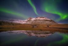 1104 아이슬란드 사진투어