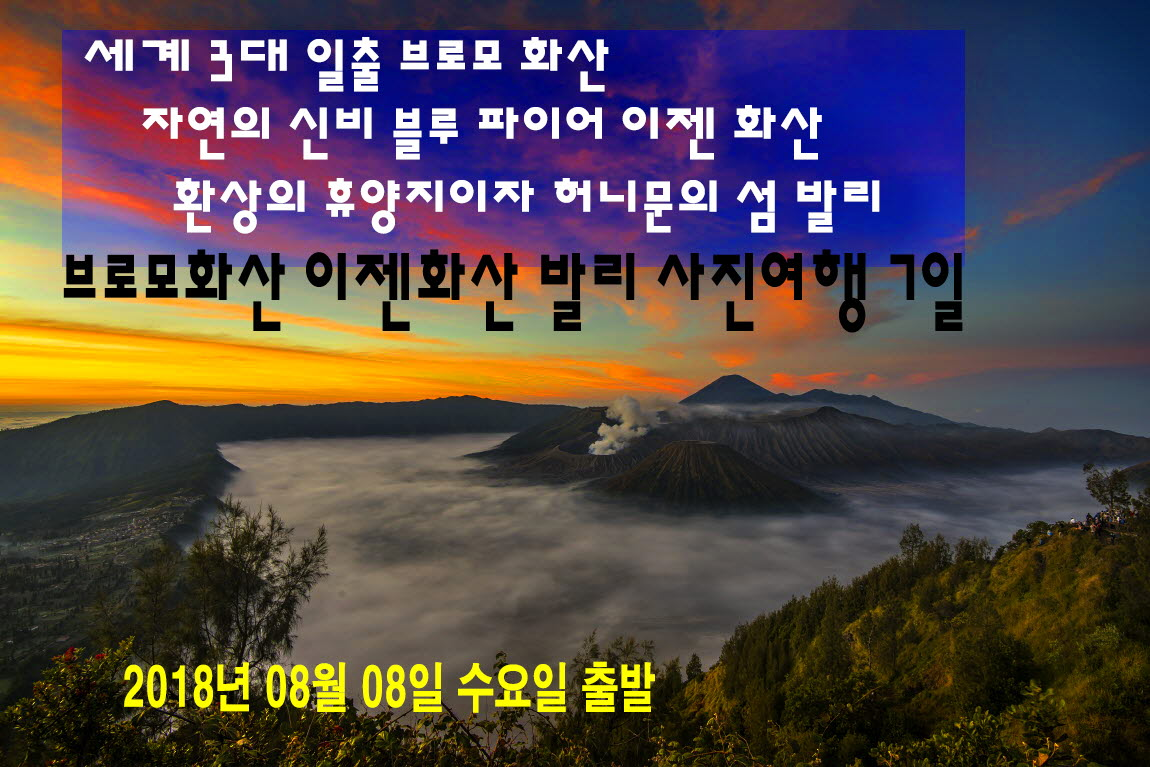 d77591a68ddc6b300218cbbb957636d6_1516188373_1165.jpg