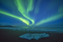 0310 아이슬란드