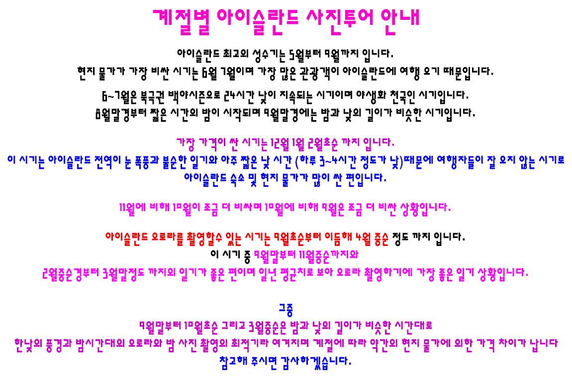 99e27ac4489bd3be24371dc365e037cc_1523289375_7466.jpg